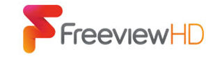 freeview aerial installation