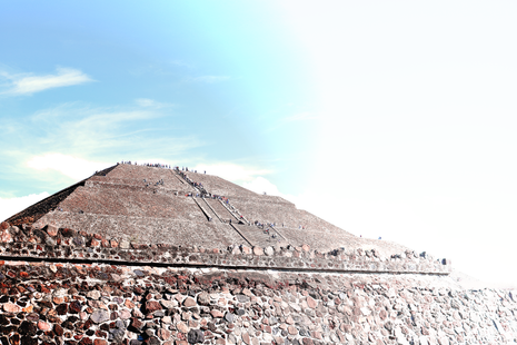 teotihuacan.png