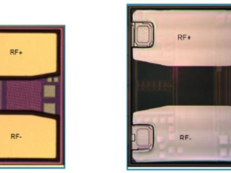 切換新款RAIN IC與Inlay天線設計 - 有捷徑嗎?
