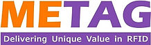 2020 METAG Web Logo.jpg