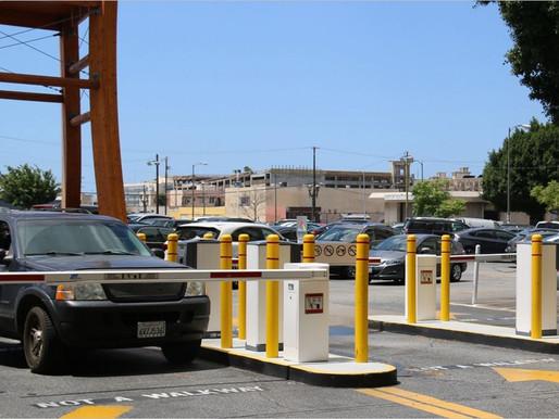 車用 UHF RFID EVI 電子標籤 - 優勢與挑戰