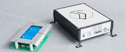 NFC Encoder.JPG