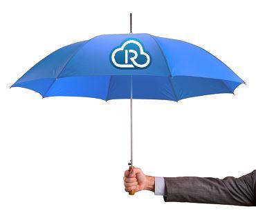 RAIN RFID 全球產業聯盟推廣和普及UHF RFID技術與應用