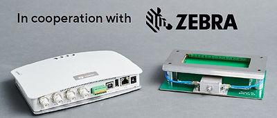 RAIN RFID Encoder.JPG