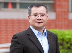 RFID世界網專訪 Voyantic亞太區總監Smoos先生_使用者將RFID測試從設計端逼到了生產線