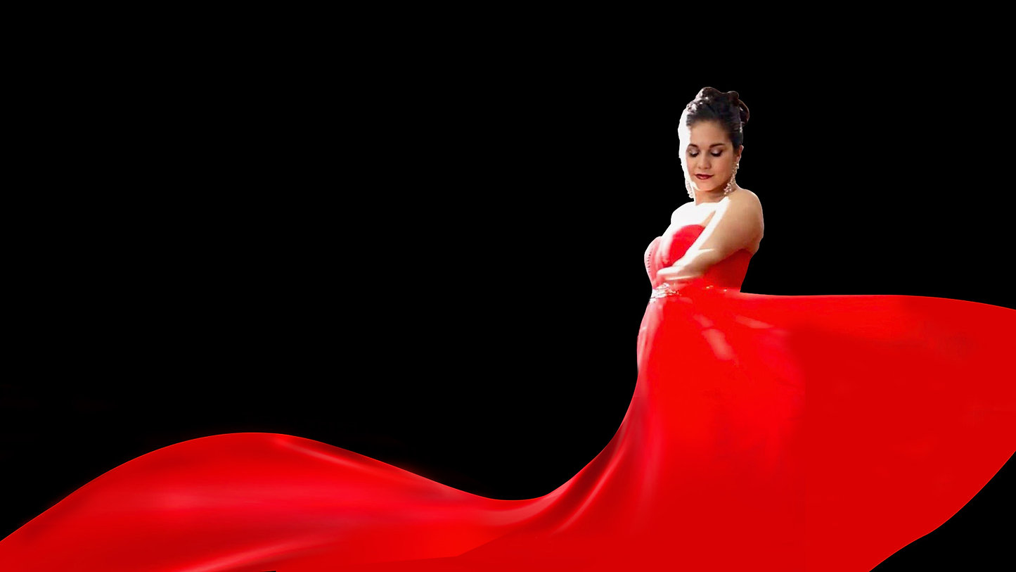 Pop Opera Singer Tatiana Kallmann.jpg