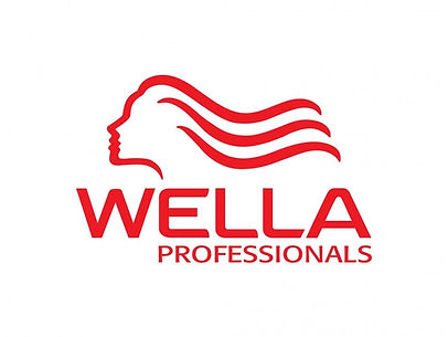 Wella Professional Logo.jpg