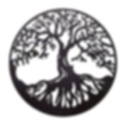 arbre-vie1.jpg