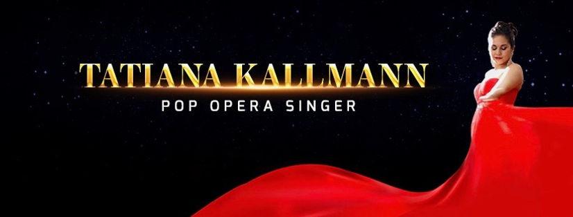 Pop Opera Singer Tatiana Kallmann FB Cov