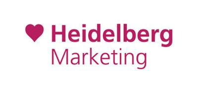Heidelberg Marketing Logo.jpg