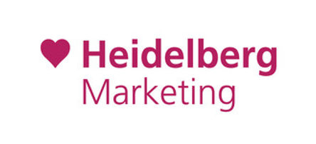 Heidelberg Marketing Logo.jpg