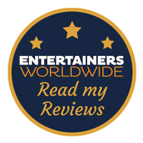 Entertainers Worldwide Logo.png