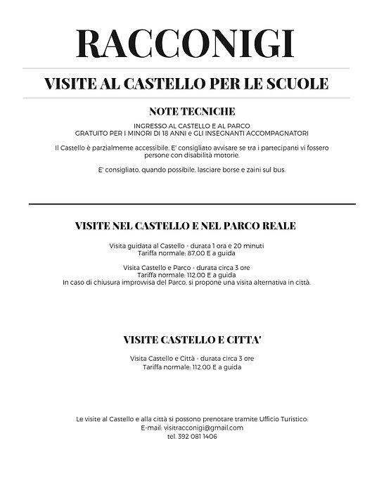 2019_RACCONIGI_VisiteCastello.jpg