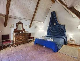Luoghi dove dormire