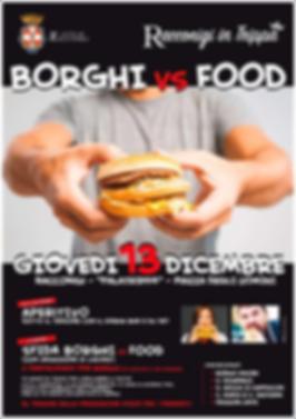 Screenshot_2018-12-07_Borghi_vs_Food_Gio