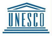 Racconigi Unesco