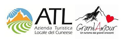 ATL Cuneese