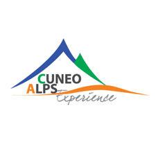 CUNEO-ALPS-EXPERIENCE.jpg