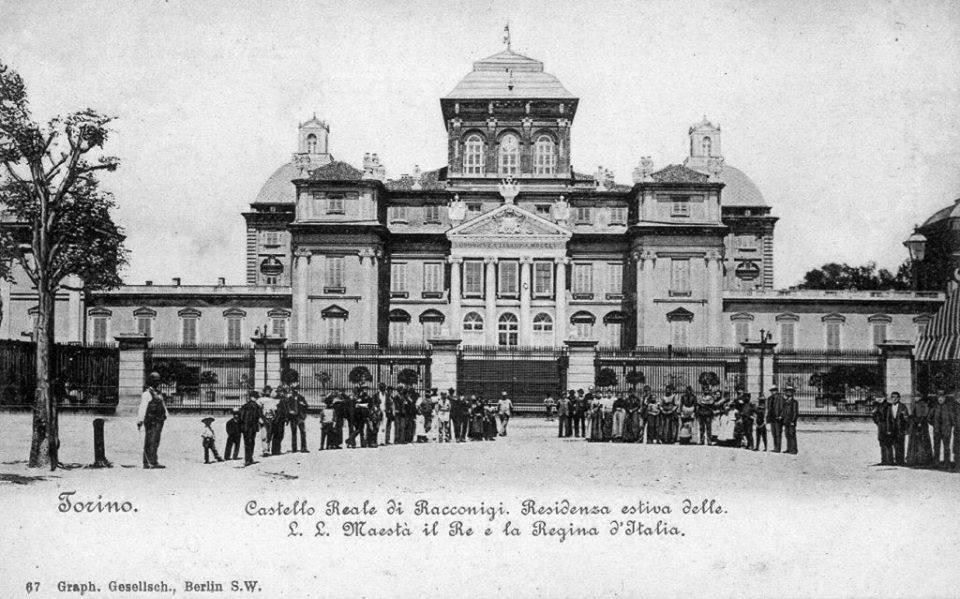 1902_Racconigi