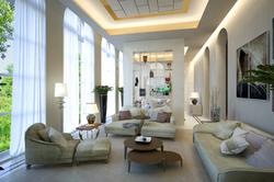Palazzo privato - Parigi