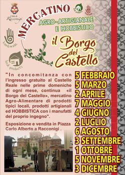 2017_Mercatini_Artigianato_Prodotti