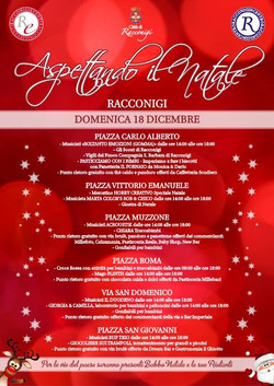 2016_Racconigi_Natale