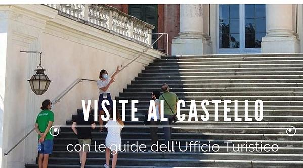 2020_08_Racconigi_Castello_Visite.png
