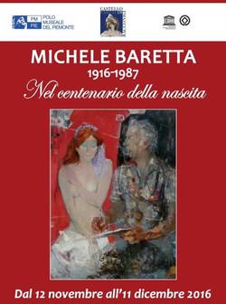2016_11_12_Racconigi_Baretta3