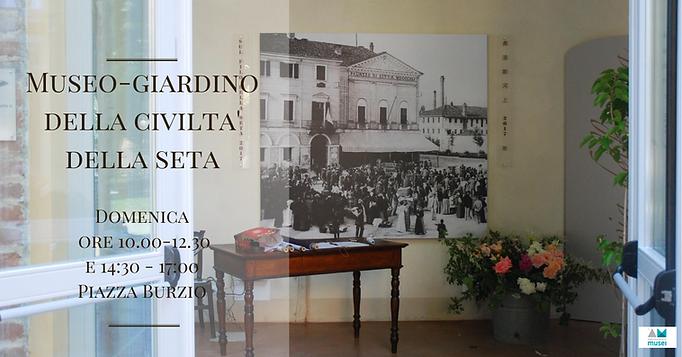 MuseoDellaSeta.png