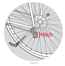 Hitch-diagram.jpg