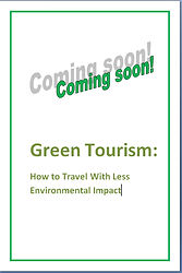 Green-Tourism-book-cover-for-website.jpg