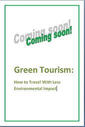 Green-Tourism-book-cover-for-website.jpg