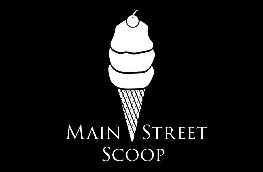 MainStreetScoopLogo_edited.jpg