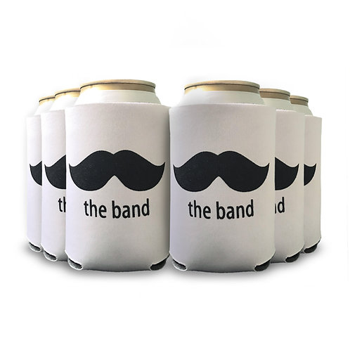 The Koozie - 6 Pack
