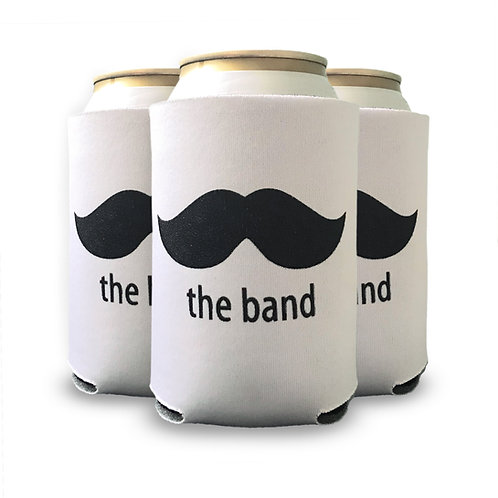 The Koozie - 3 Pack