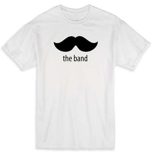 The T-Shirt