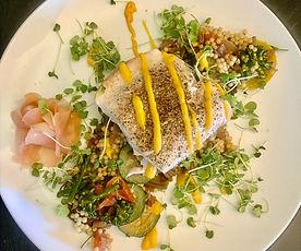 Mahi Mahi on veggie Acini de Pepi Pasta with spicy may and ginger_edited.jpg