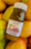Basil Orange Vinaigrette.jpeg