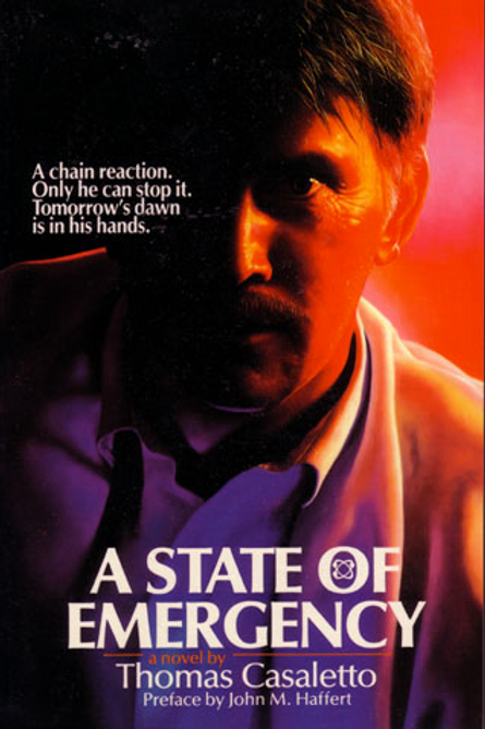 A State of Emergency: A Novel
