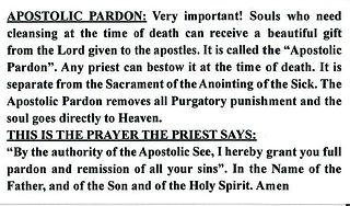 PRAYER CARDS ON WEBSITE JPEG_0004.jpg