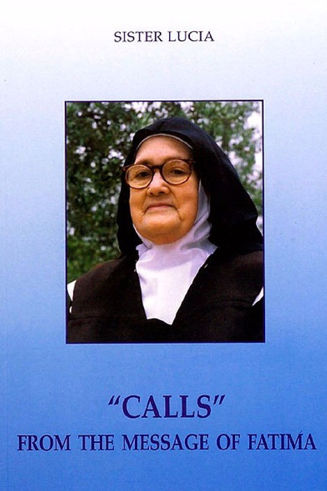 """Calls"" From the Message of Fatima"