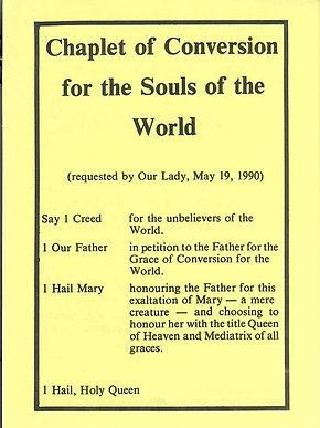 PRAYER CARDS ON WEBSITE JPEG_0006.jpg