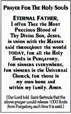 PRAYER CARDS ON WEBSITE JPEG_0002.jpg