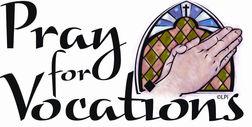 PrayVocations.jpg