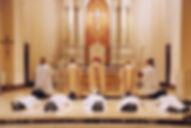 SeminariansOrdained.jpg