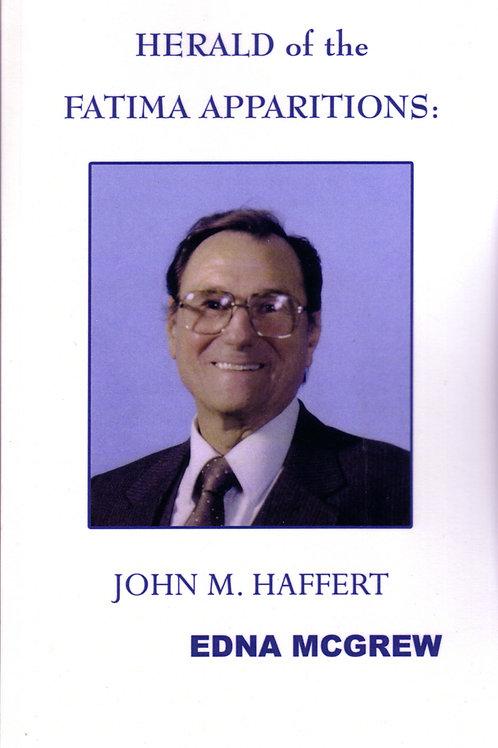 Herald of Fatima