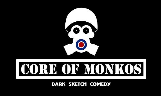 Core Of Monkos