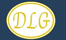 DLG Gold Logo with Blue Back Final.jpg