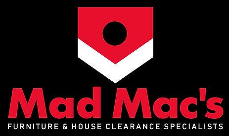 MadMacs.jpg