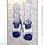 Thumbnail: Feet and Fishnets